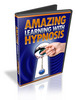 Thumbnail 8 hypnosis tracks with unrestricted PLR