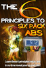 Thumbnail 6 principals to six pack abs (with PLR)